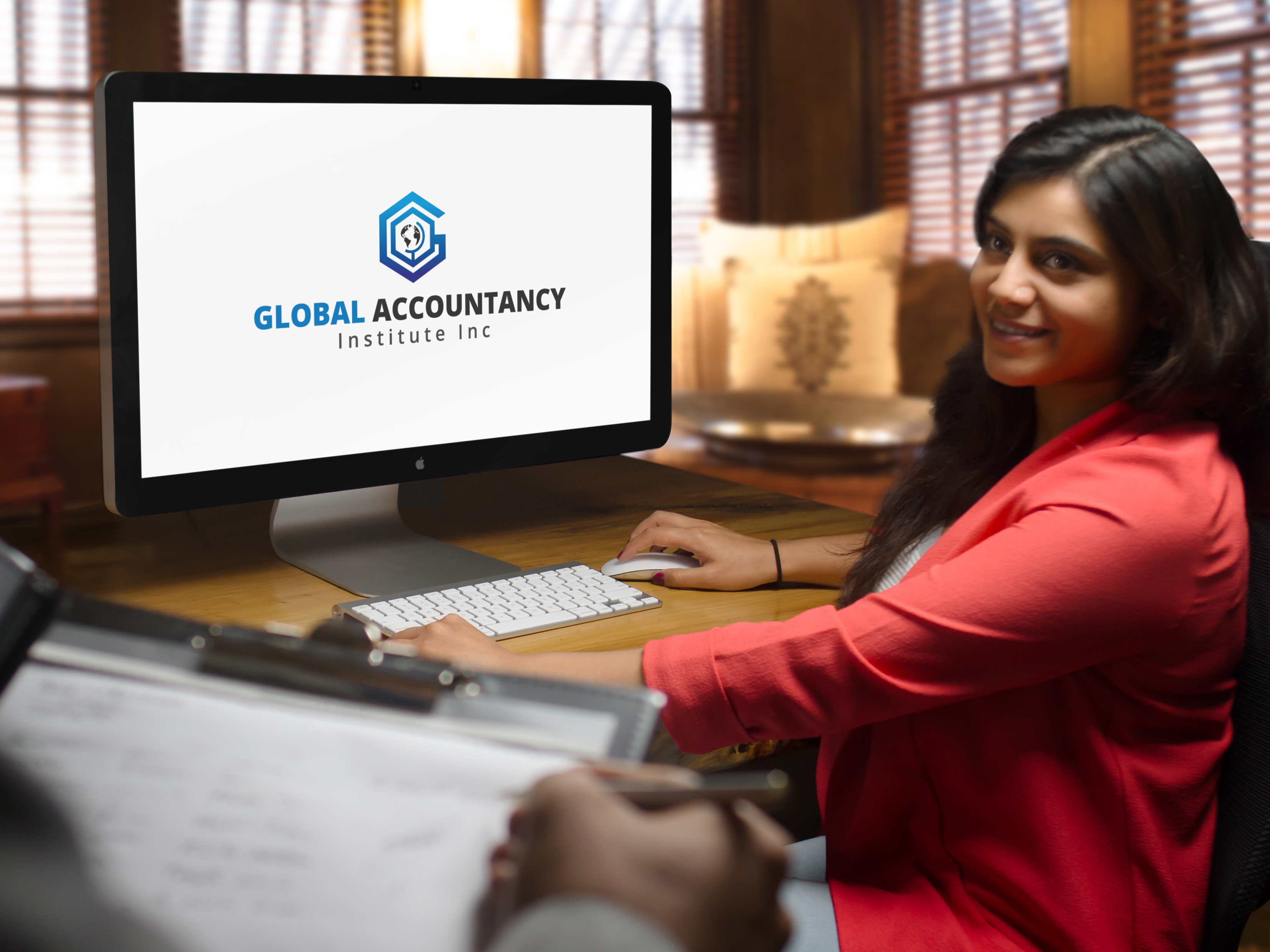 Global On Demand(GOD)  Class for ACCA  Advanced Performance  Management(APM)